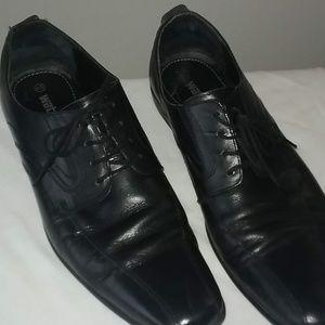 Watsons Mens' Shoes